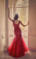 location-robe-bordeaux-rubis-chateau-princesse-ambrine-2