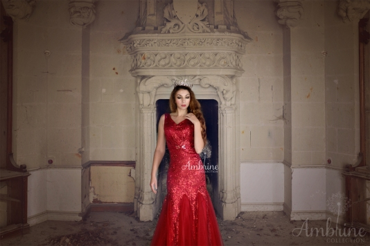 location-robe-bordeaux-rubis-chateau-princesse-ambrine