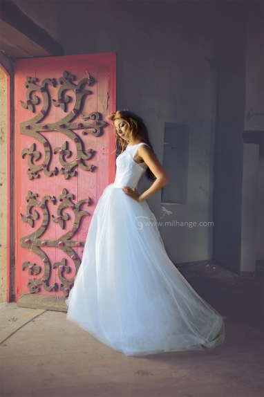 location-robe-mariee-bordeaux-ange-saint-andre-de-cubzac-3