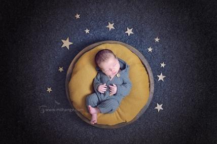 photo-bebe-naissance-saintes-bordeaux-libourne-2