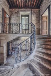 photo-chateau-soldat-de-plomb-lost-castle-decay-10