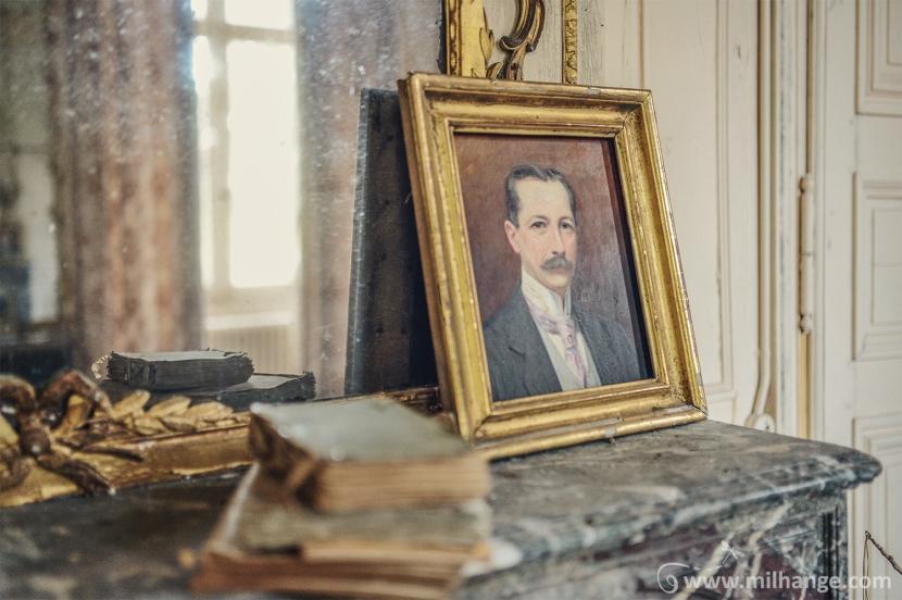 photo-chateau-soldat-de-plomb-lost-castle-decay-6