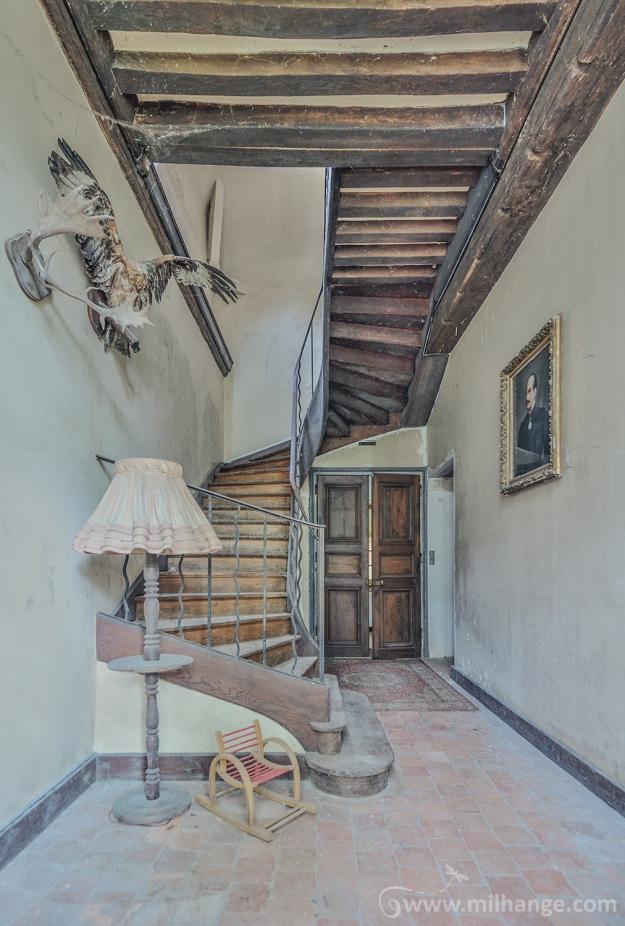 photo-chateau-soldat-de-plomb-lost-castle-decay-8