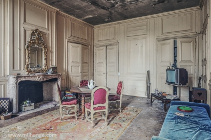 photo-chateau-soldat-de-plomb-lost-castle-decay-9