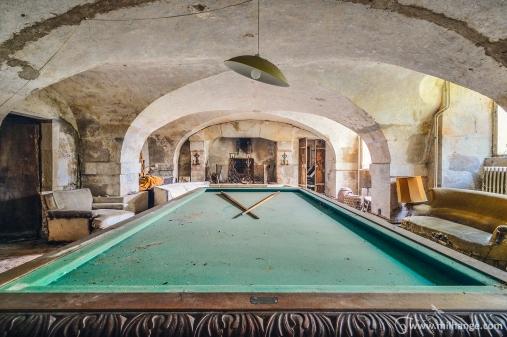 photo-chateau-soldat-de-plomb-lost-castle-decay