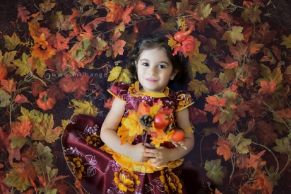photo-enfant-automne-studio-bordeaux-libourne-saint-andre-de-cubzac