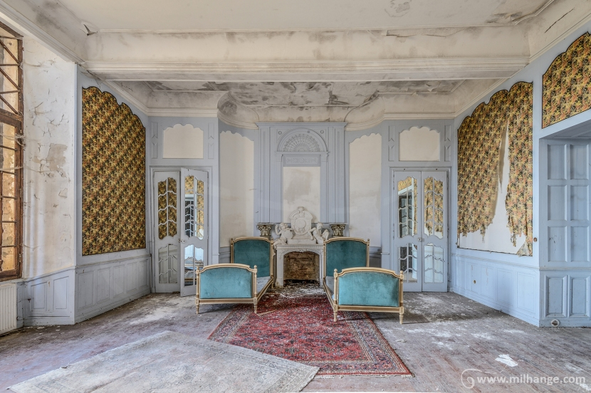 photo-urbex-chateau-samourai-abandoned-castle-11