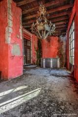 photo-urbex-chateau-samourai-abandoned-castle-12
