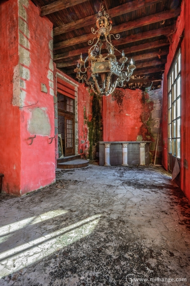 photo-urbex-chateau-samourai-abandoned-castle-12