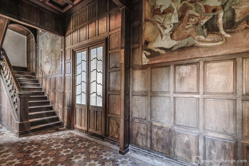 photo-urbex-chateau-samourai-abandoned-castle-13