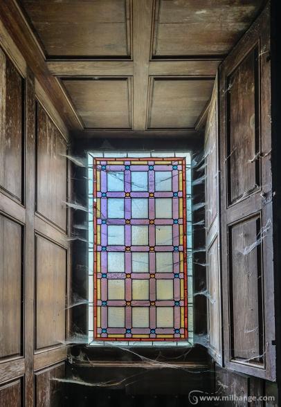 photo-urbex-chateau-samourai-abandoned-castle-15