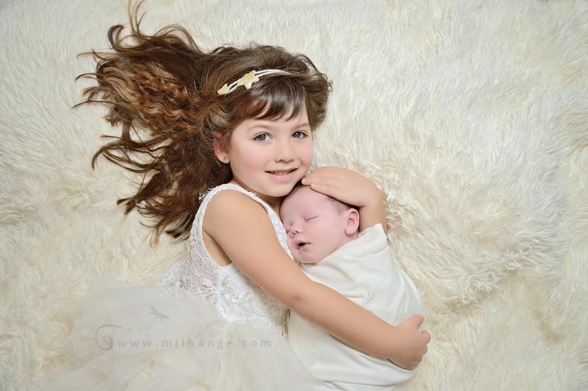 photo-bebe-naissance-saintes-bordeaux-libourne-3