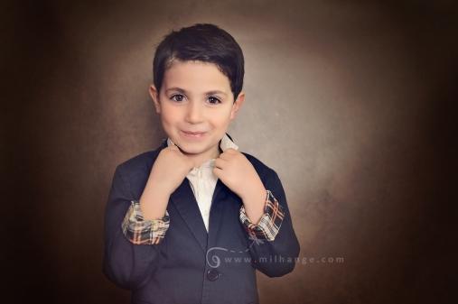 photo-portrait-bordeaux-enfant-studio-photographe-1