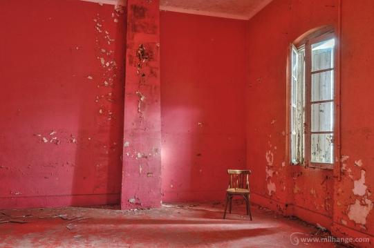 urbex-chateau-des-resilients-lost-place-3