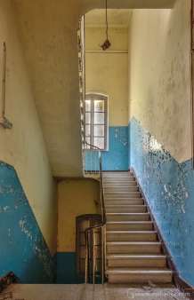 urbex-chateau-des-resilients-lost-place-4