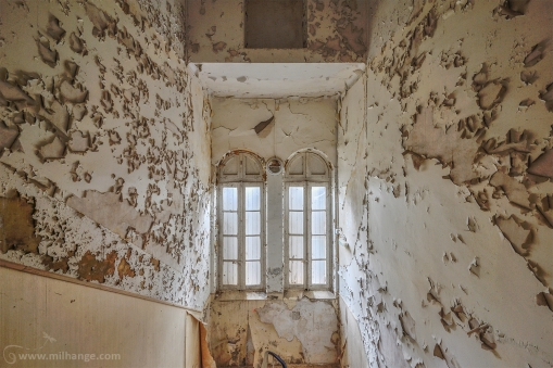 urbex-chateau-des-resilients-lost-place-5