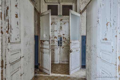 urbex-chateau-des-resilients-lost-place-6
