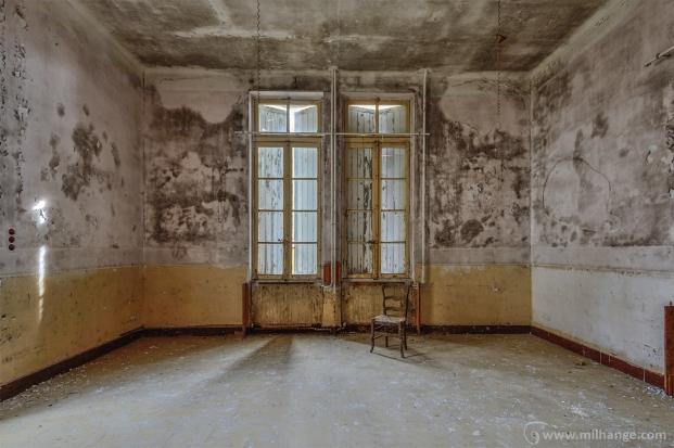 urbex-chateau-des-resilients-lost-place