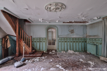 chateau-emeraude-urbex-france-decay-2