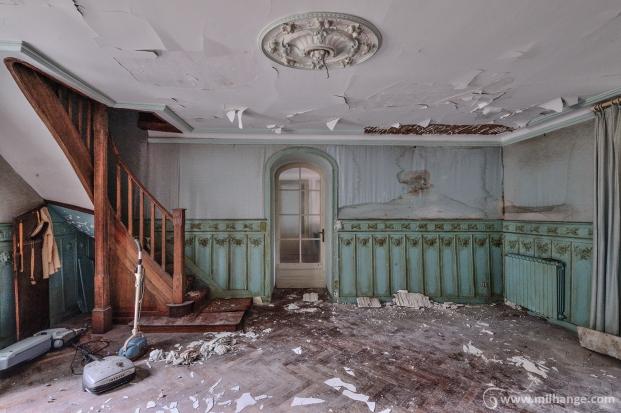 chateau-emeraude-urbex-france-decay-2