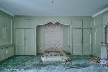 chateau-emeraude-urbex-france-decay-3