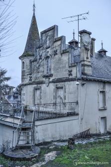 chateau-emeraude-urbex-france-decay