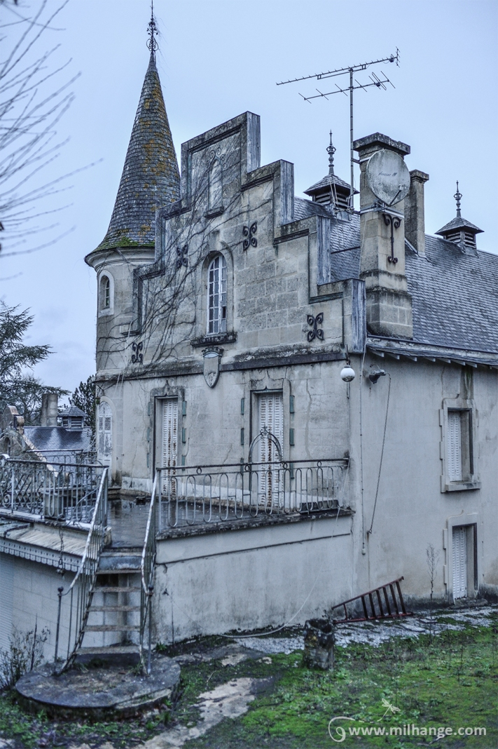 chateau-emeraude-urbex-france-decay
