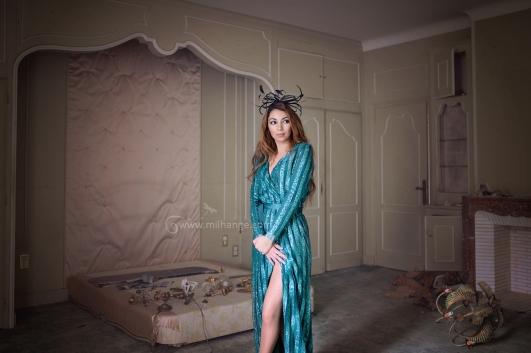 chateau-emeraude-urbex-france-robe-location-photographe-3