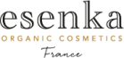 logo-esenka