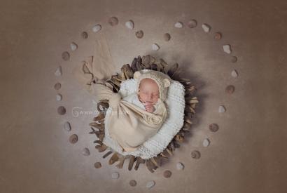 photo-bebe-naissance-neige-libourne-bordeaux-2