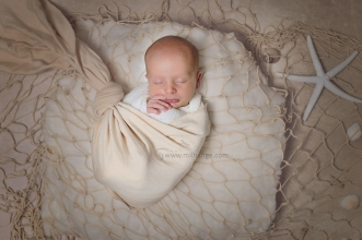 photo-bebe-naissance-neige-libourne-bordeaux-4
