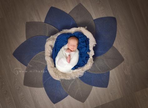 photo-bebe-naissance-neige-libourne-bordeaux-6