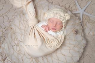 photo-bebe-naissance-neige-libourne-bordeaux-8