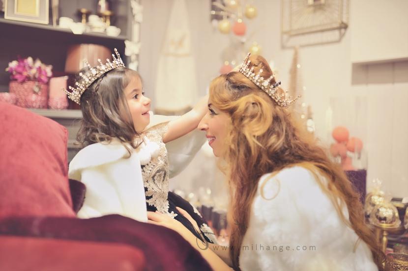 photo-mere-fille-princesse-photographe-bordeaux-1