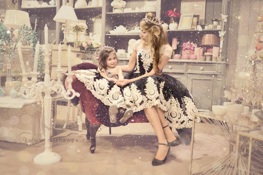 photo-mere-fille-princesse-photographe-bordeaux-2