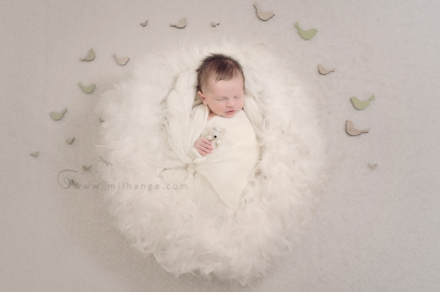 photographe-medoc-arcachon-libourne-bebe-nouveau-ne-3