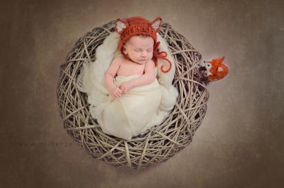 photographe-medoc-arcachon-libourne-bebe-nouveau-ne-5