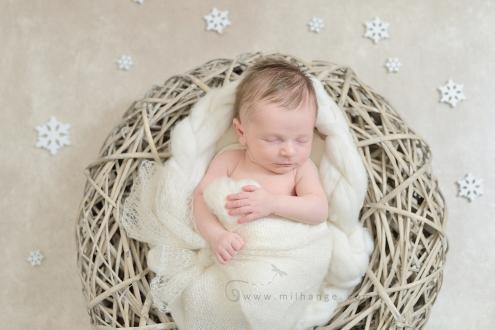 photographe-medoc-arcachon-libourne-bebe-nouveau-ne-6