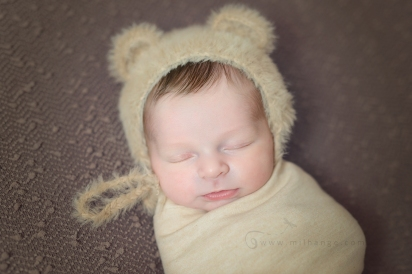 photographe-medoc-arcachon-libourne-bebe-nouveau-ne-9