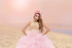 robe-location-particulier-bordeaux-ambrine-milhange-dune-1