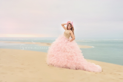 robe-location-particulier-bordeaux-ambrine-milhange-dune-2