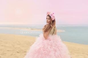 robe-location-particulier-bordeaux-ambrine-milhange-dune-3