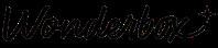 Logo WBX FR 2014 noir