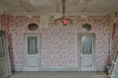 photo-urbex-chateau-victorius-abandonne-10