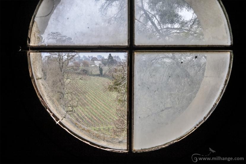 photo-urbex-chateau-victorius-abandonne-12