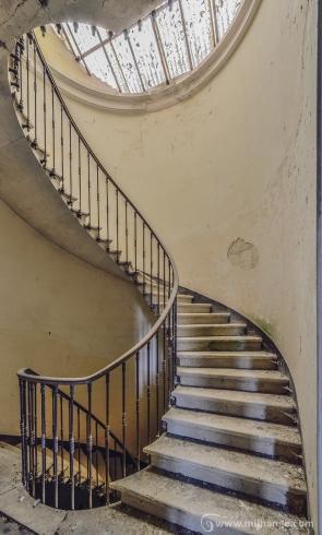 photo-urbex-chateau-victorius-abandonne-13