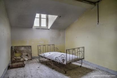photo-urbex-chateau-victorius-abandonne-14