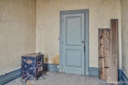 photo-urbex-chateau-victorius-abandonne-5
