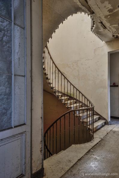 photo-urbex-chateau-victorius-abandonne-6