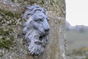 photo-urbex-chateau-victorius-abandonne-7